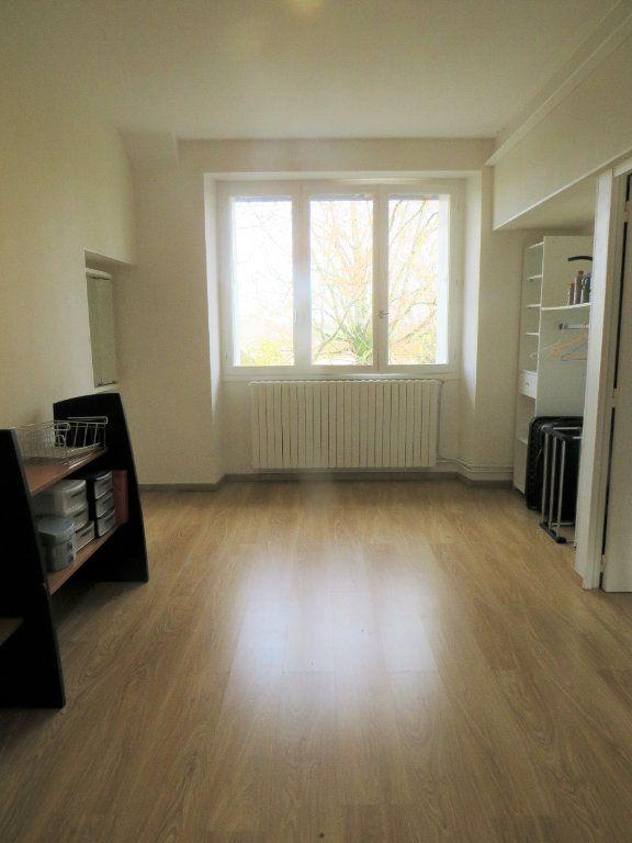 Maison à vendre 5 120m2 à Lauthiers vignette-8