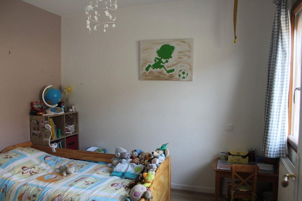 Maison à vendre 6 163m2 à Haims vignette-6