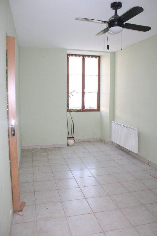 Maison à vendre 4 116m2 à Mérigny vignette-6