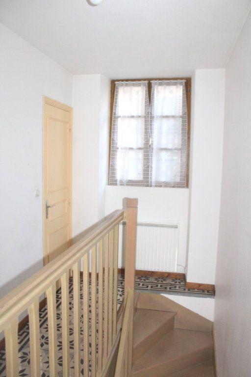 Maison à vendre 4 116m2 à Mérigny vignette-7