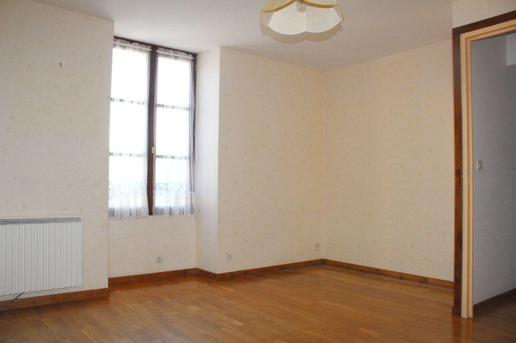 Maison à vendre 4 116m2 à Mérigny vignette-8