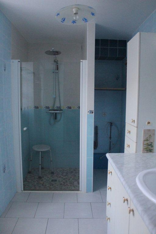 Maison à vendre 4 116m2 à Mérigny vignette-9