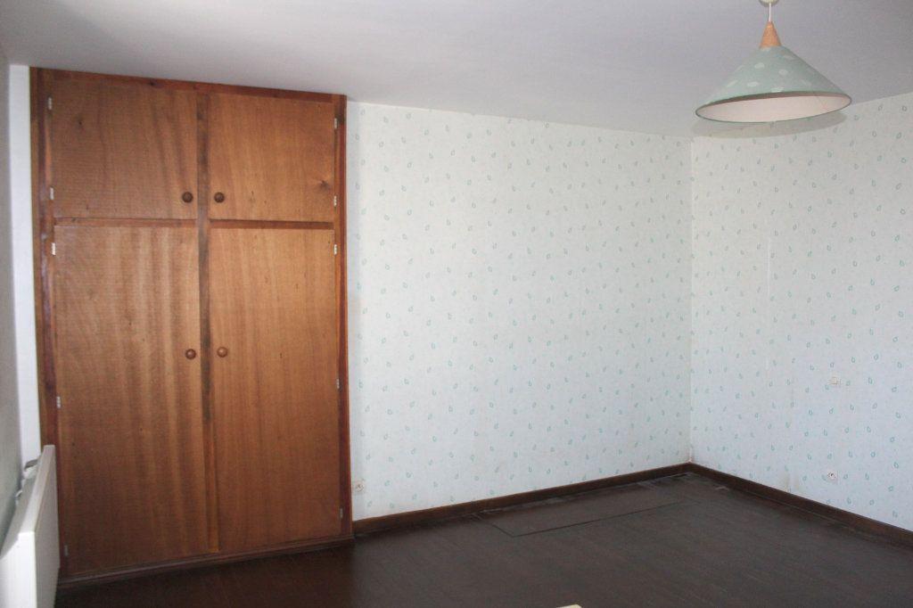 Maison à vendre 4 116m2 à Mérigny vignette-11
