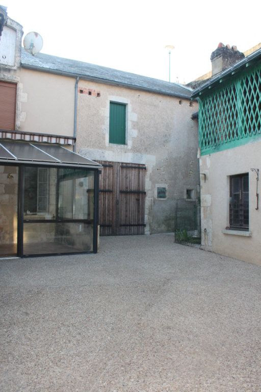 Maison à vendre 4 116m2 à Mérigny vignette-15