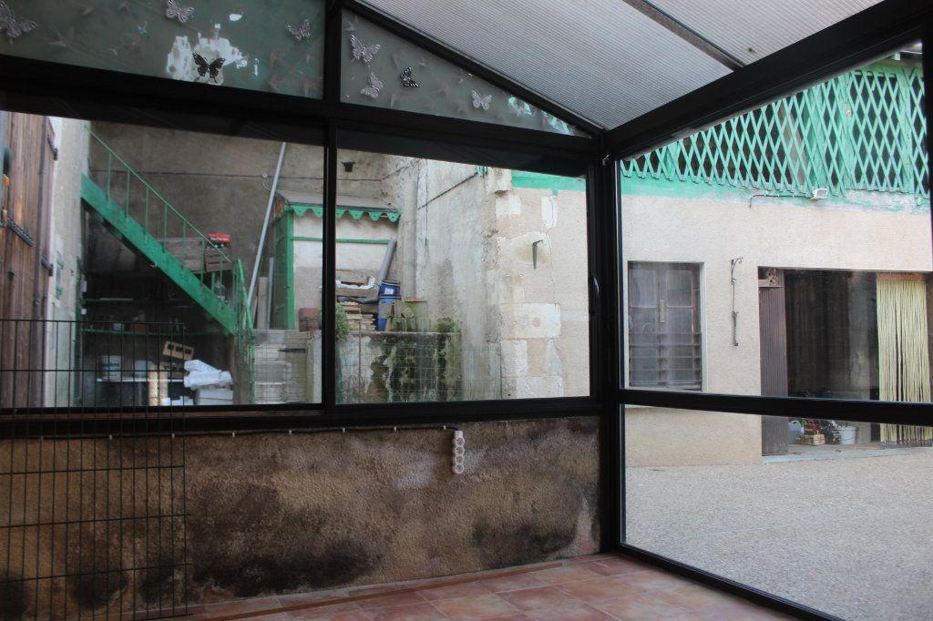 Maison à vendre 4 116m2 à Mérigny vignette-16