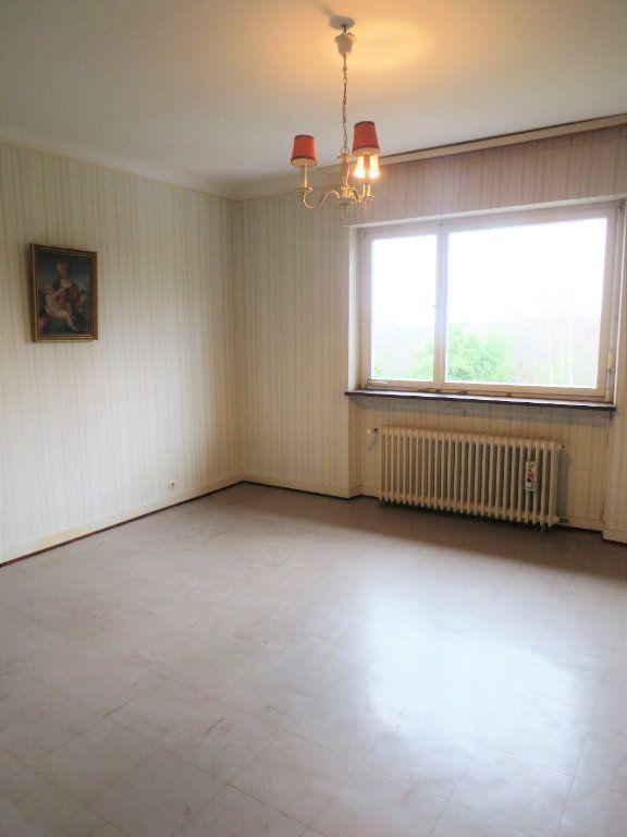 Maison à vendre 7 174m2 à Montmorillon vignette-6