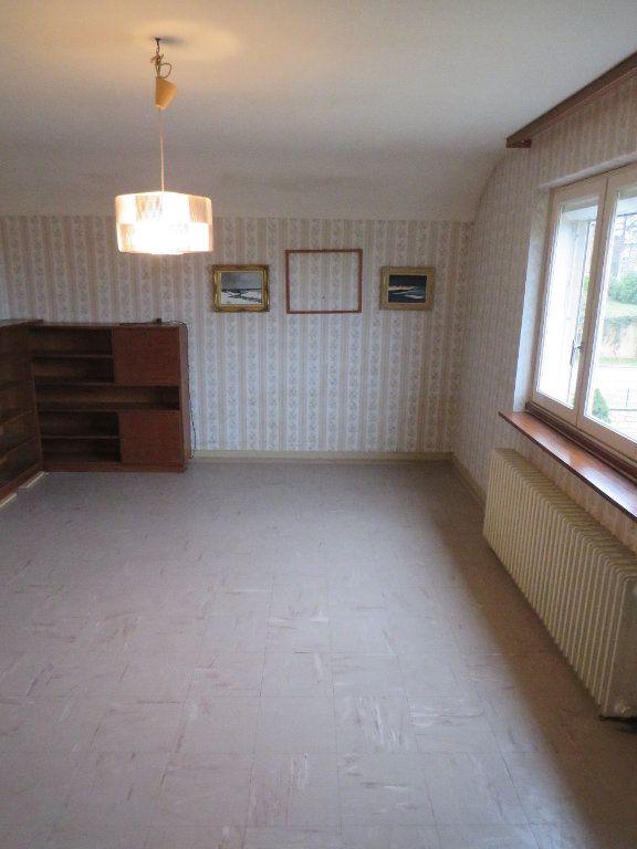Maison à vendre 7 174m2 à Montmorillon vignette-7