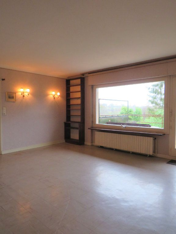 Maison à vendre 7 174m2 à Montmorillon vignette-8