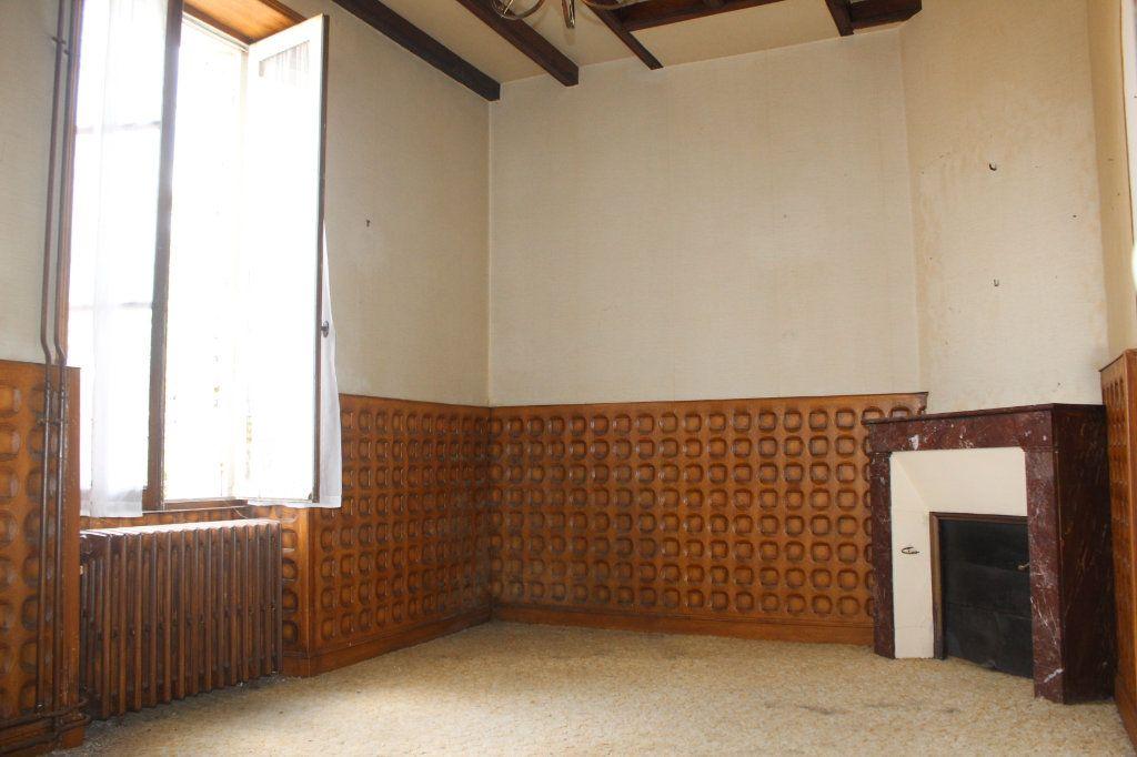 Maison à vendre 5 102m2 à Concremiers vignette-4
