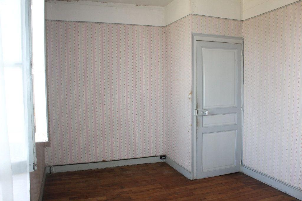Maison à vendre 5 102m2 à Concremiers vignette-7