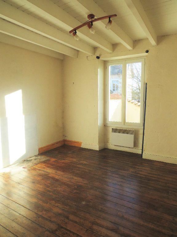 Maison à vendre 3 86m2 à Persac vignette-1