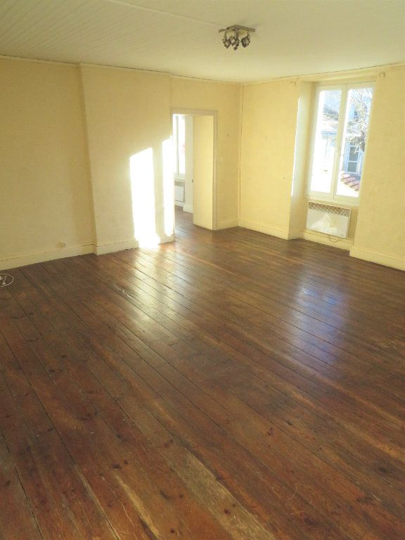 Maison à vendre 3 86m2 à Persac vignette-3