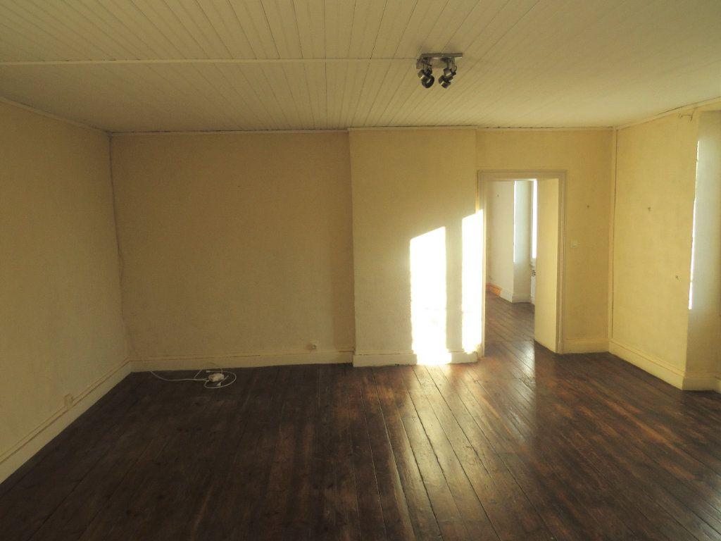 Maison à vendre 3 86m2 à Persac vignette-5