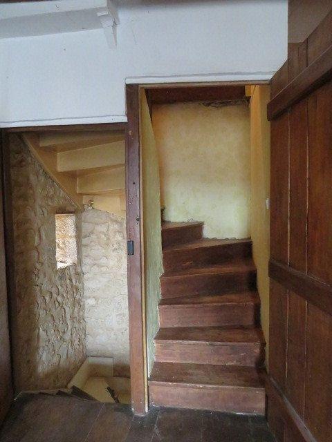 Maison à vendre 5 159m2 à Valdivienne vignette-2