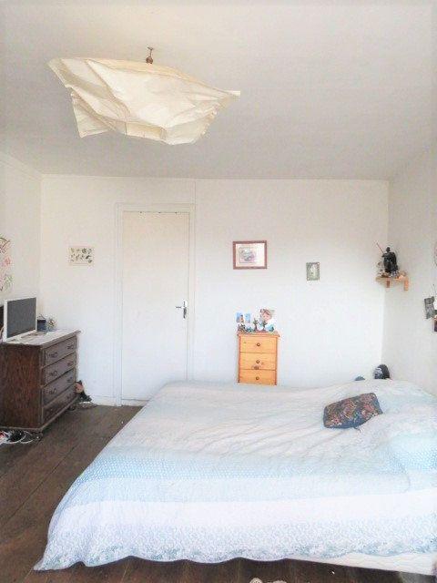 Maison à vendre 5 159m2 à Valdivienne vignette-5
