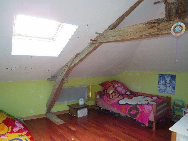 Maison à vendre 5 159m2 à Valdivienne vignette-6