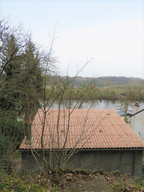 Maison à vendre 1 33.35m2 à La Chapelle-Moulière vignette-2