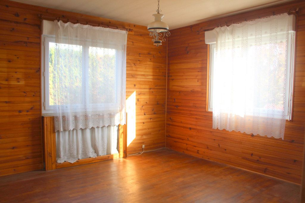 Maison à vendre 6 116m2 à Le Blanc vignette-6