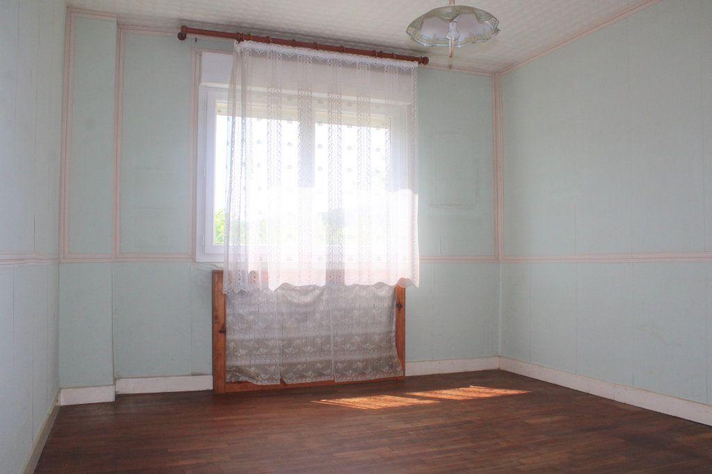 Maison à vendre 6 116m2 à Le Blanc vignette-7