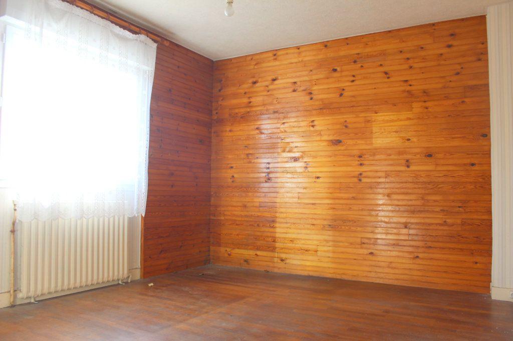 Maison à vendre 6 116m2 à Le Blanc vignette-8