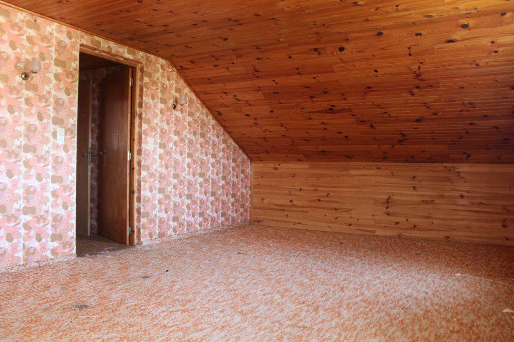 Maison à vendre 6 116m2 à Le Blanc vignette-9