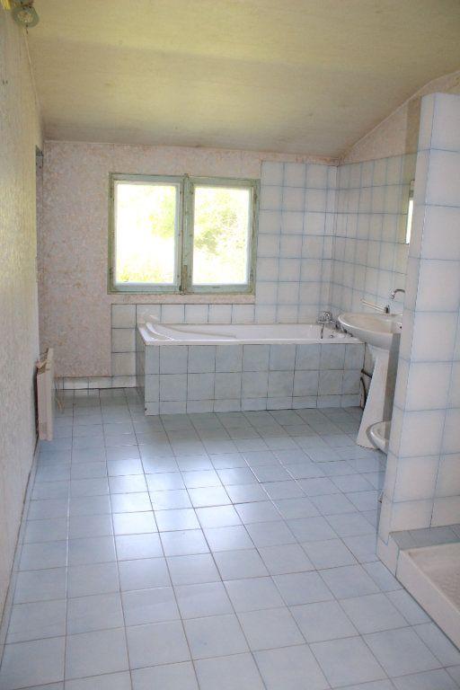 Maison à vendre 6 116m2 à Le Blanc vignette-11