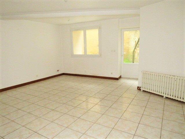 Maison à vendre 5 0m2 à Chauvigny vignette-1