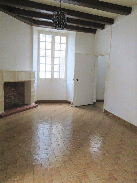 Maison à vendre 5 0m2 à Chauvigny vignette-2
