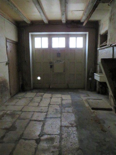 Maison à vendre 5 0m2 à Chauvigny vignette-3