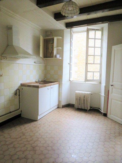 Maison à vendre 5 0m2 à Chauvigny vignette-4