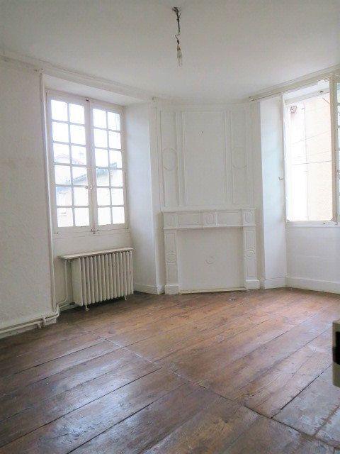 Maison à vendre 5 0m2 à Chauvigny vignette-5