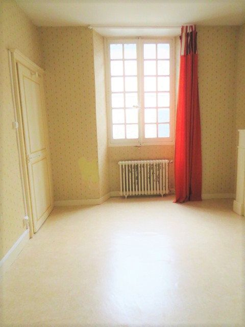Maison à vendre 5 0m2 à Chauvigny vignette-6