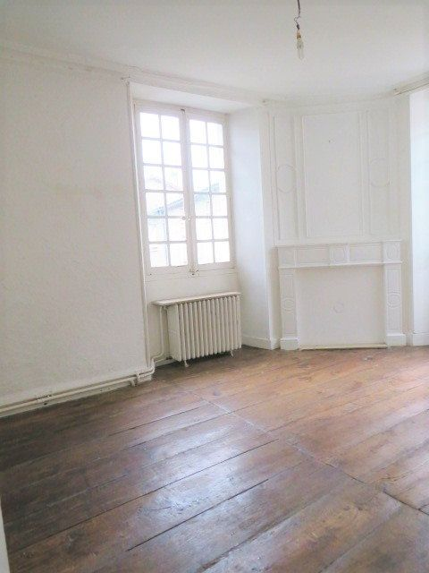 Maison à vendre 5 0m2 à Chauvigny vignette-8