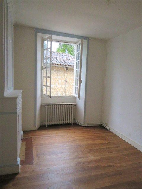 Maison à vendre 5 0m2 à Chauvigny vignette-9