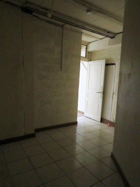 Maison à vendre 5 0m2 à Chauvigny vignette-10
