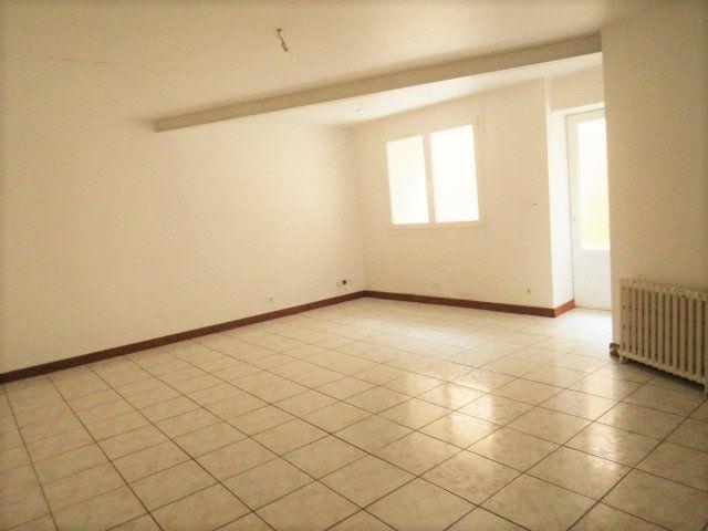 Maison à vendre 5 0m2 à Chauvigny vignette-12