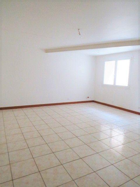 Maison à vendre 5 0m2 à Chauvigny vignette-13