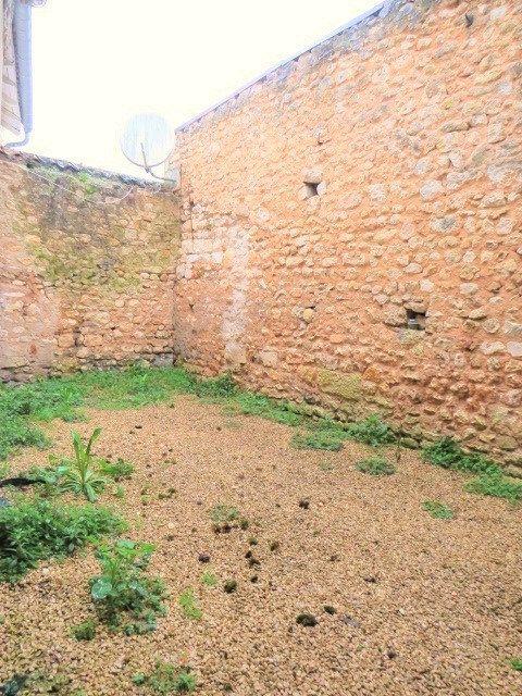 Maison à vendre 5 0m2 à Chauvigny vignette-15