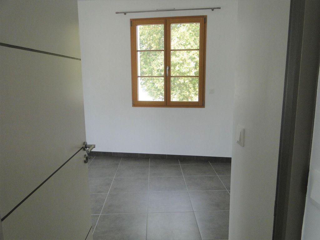 Maison à vendre 4 110m2 à Chauvigny vignette-3