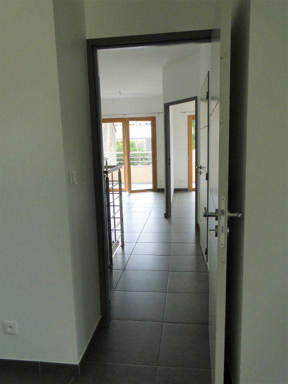 Maison à vendre 4 110m2 à Chauvigny vignette-6
