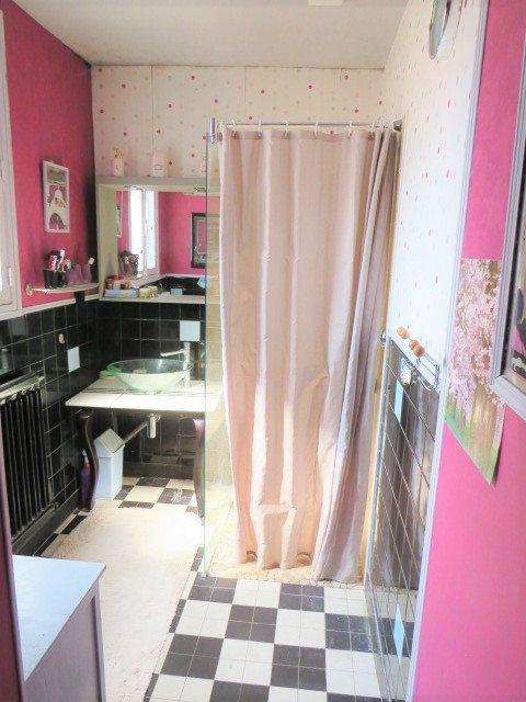 Maison à vendre 5 103.3m2 à Montmorillon vignette-3