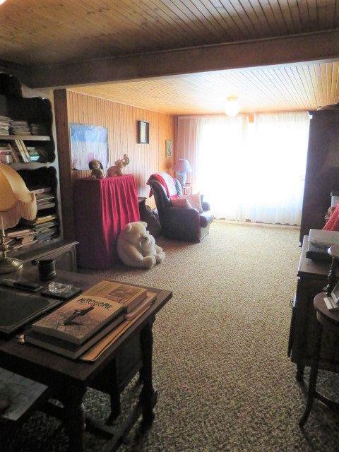 Maison à vendre 5 103.3m2 à Montmorillon vignette-10