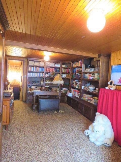 Maison à vendre 5 103.3m2 à Montmorillon vignette-11