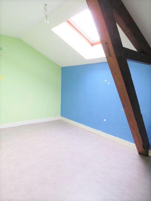 Maison à vendre 5 153m2 à Gouex vignette-8
