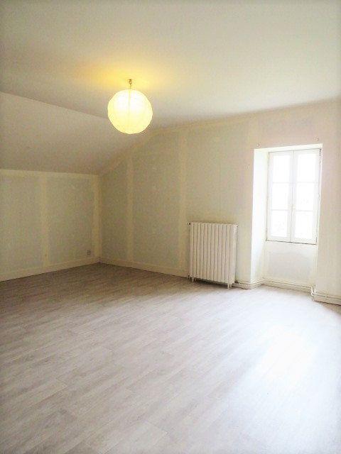 Maison à vendre 5 153m2 à Gouex vignette-9