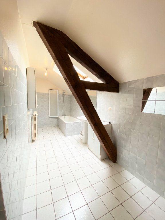 Maison à vendre 5 153m2 à Gouex vignette-10