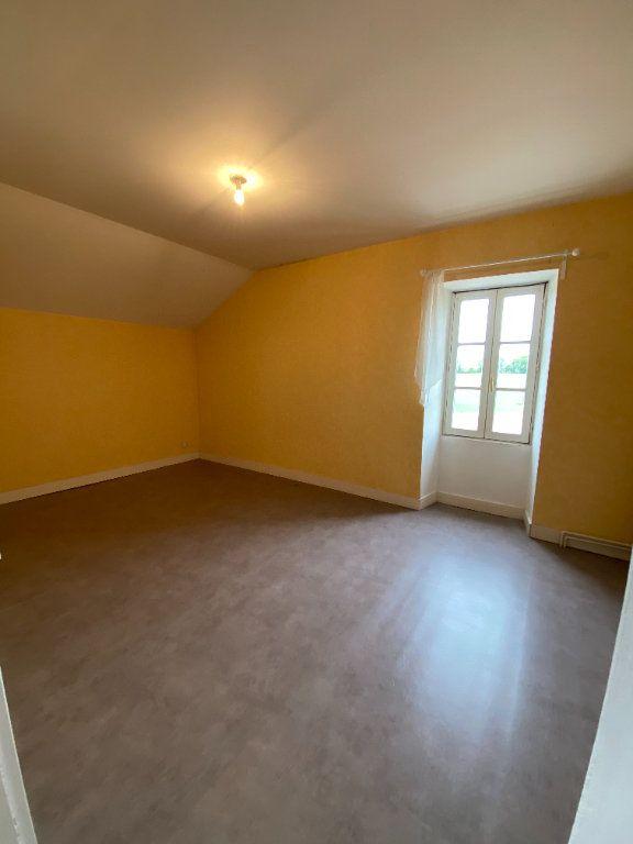 Maison à vendre 5 153m2 à Gouex vignette-11