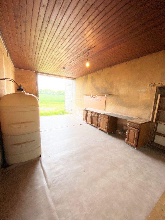 Maison à vendre 5 153m2 à Gouex vignette-12