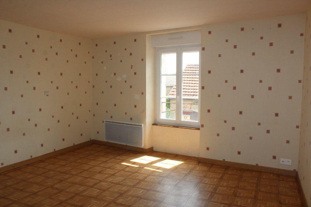 Maison à vendre 4 106m2 à Béthines vignette-6