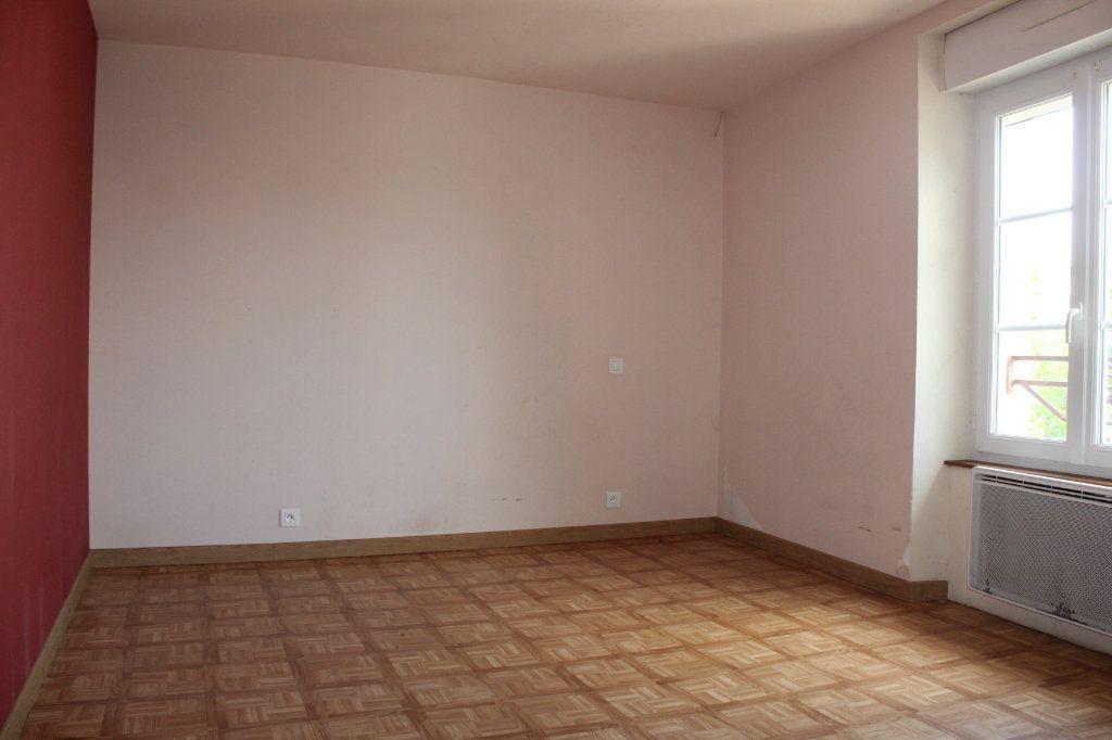 Maison à vendre 4 106m2 à Béthines vignette-7